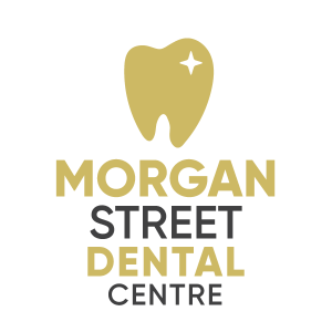 Morgan Street Dental