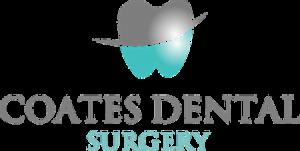 Dentist Wagga