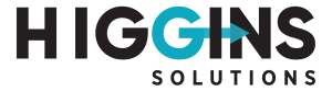 Higgins Solutions