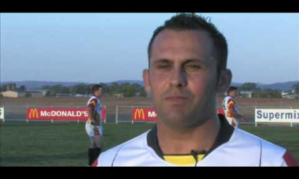 S2 EP3 NSWCRL Group9 Aboriginal V Maori Game Wagga Wagga NSW