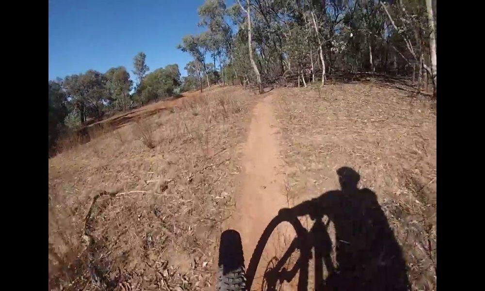 Wagga Wagga MTB Trails