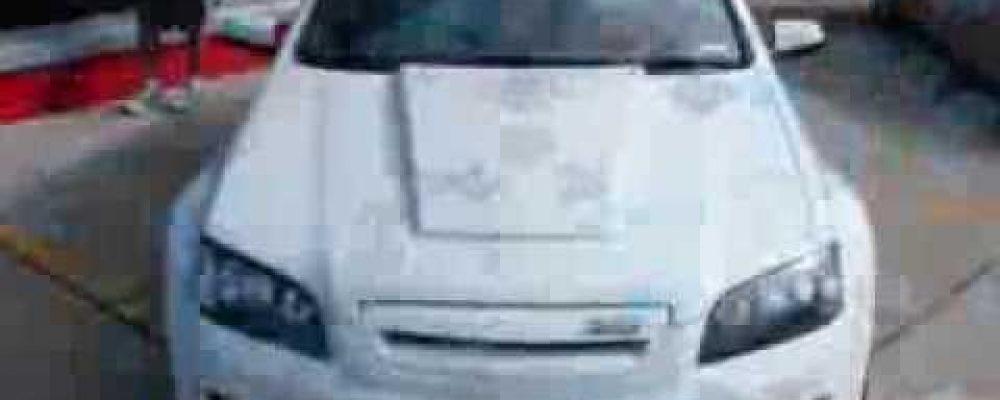 Images of Natwash – AUSTRALIA …,     HDT cars &.ute on Show ,Wagga Wagga