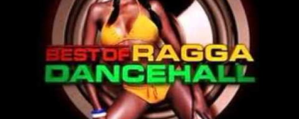 Demarco – Pull It Selecta (Wagga Wagga Riddim)