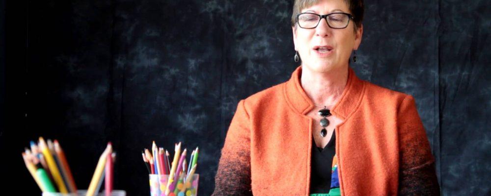 Head of Junior School – Wagga Wagga Christian College