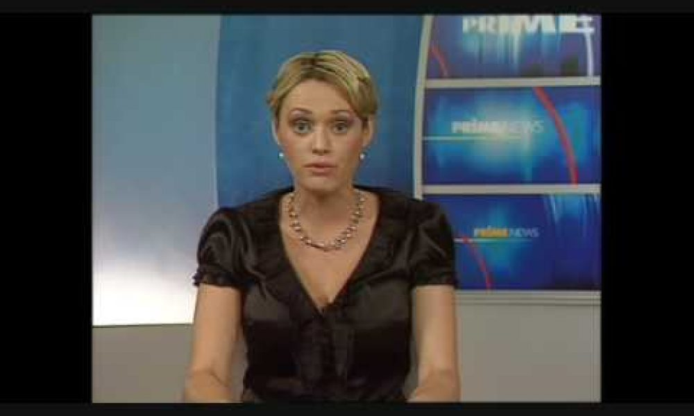Prime News Wagga Wagga – 1st January 2009