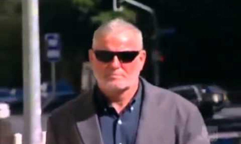 Crime Investigation Australia: The Janine Balding Murder
