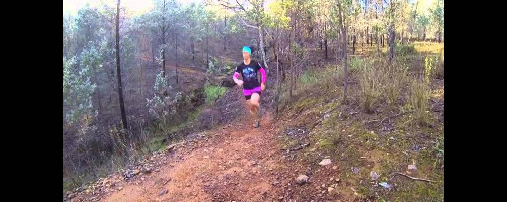 2015 wagga trail 720p