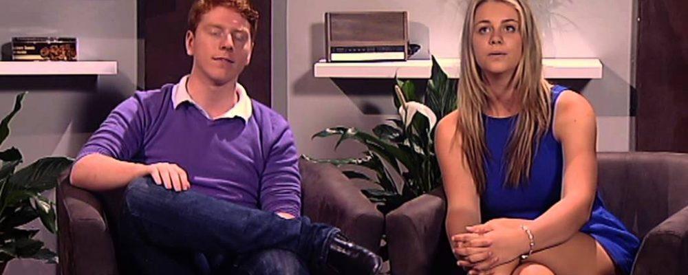 O Week TV 2013: Wagga Wagga – Ep. 1
