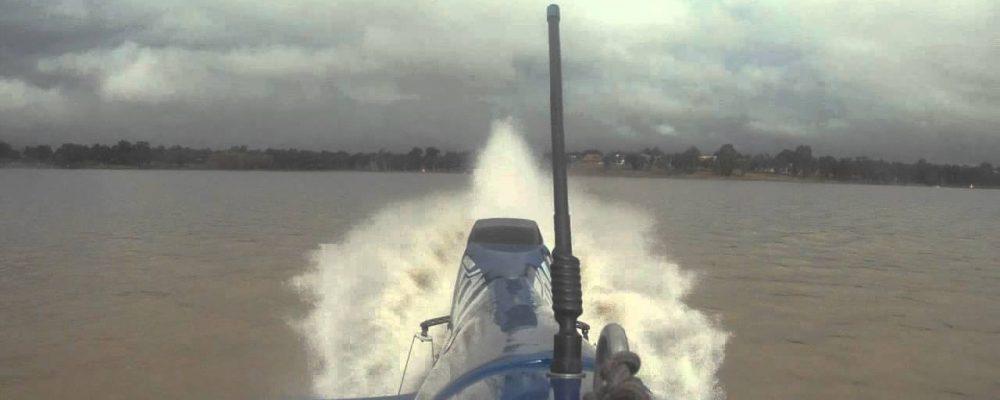 2012 AFPGP Series – Round 3 Wagga Wagga | Highlights