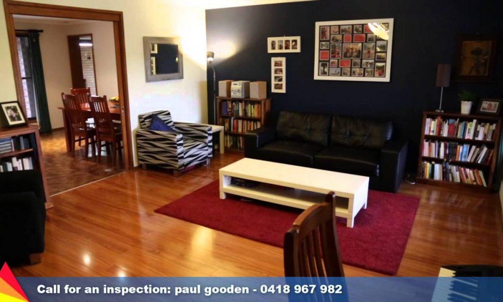 SOLD – 46 Patamba Street, Kooringal, Wagga Wagga