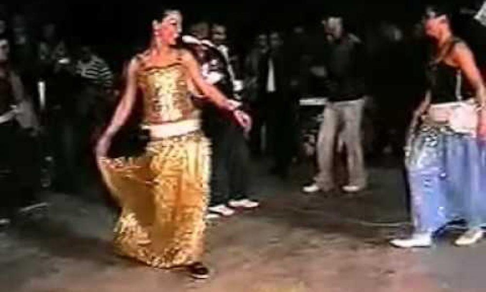 (MEZWED ZABRATA) cheb salih 2016 –    3ors Lahbal , قصبة ولا أورع أقوى الشاب صاليح  جوٌ ربوخ تونسي