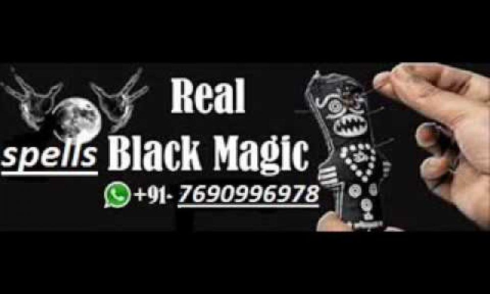 Spells+91 7690996978 Balck Magic Specialist Baba JI townsville