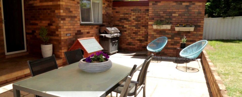 6 Quambi Place, Mount Austin, Wagga Wagga