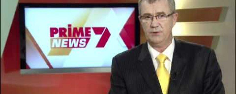 PRIME7 News Wagga Wagga