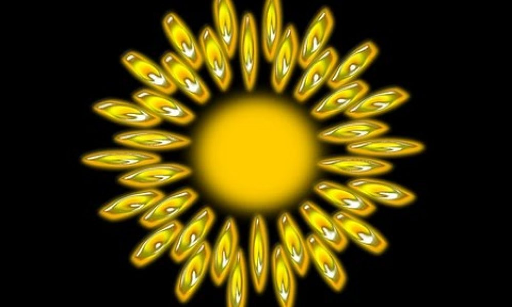 Solar energy Wagga Wagga NSW