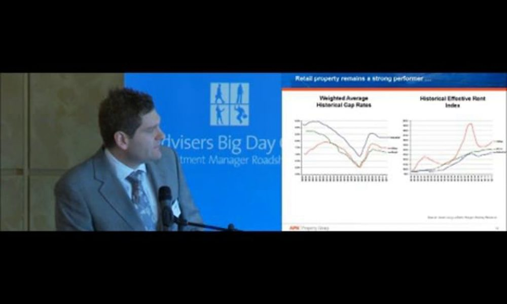 ADVISERS BIG DAY OUT – AUGUST 2012 (Laurence Parisi)