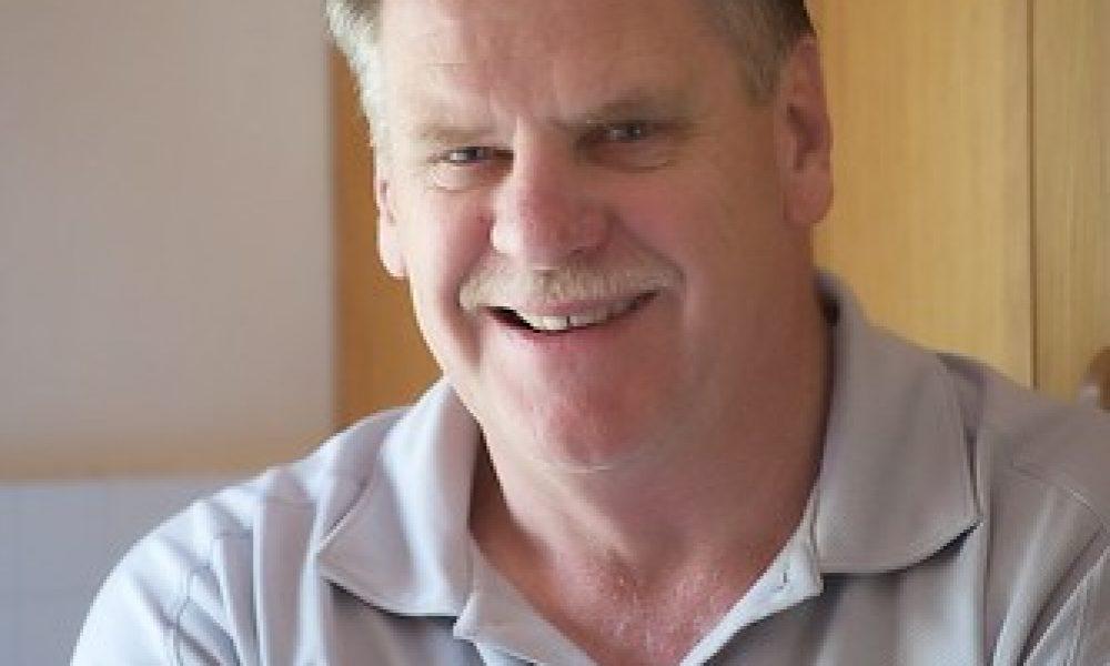 Grant Harper 0411098338 Wagga Wagga NSW 6