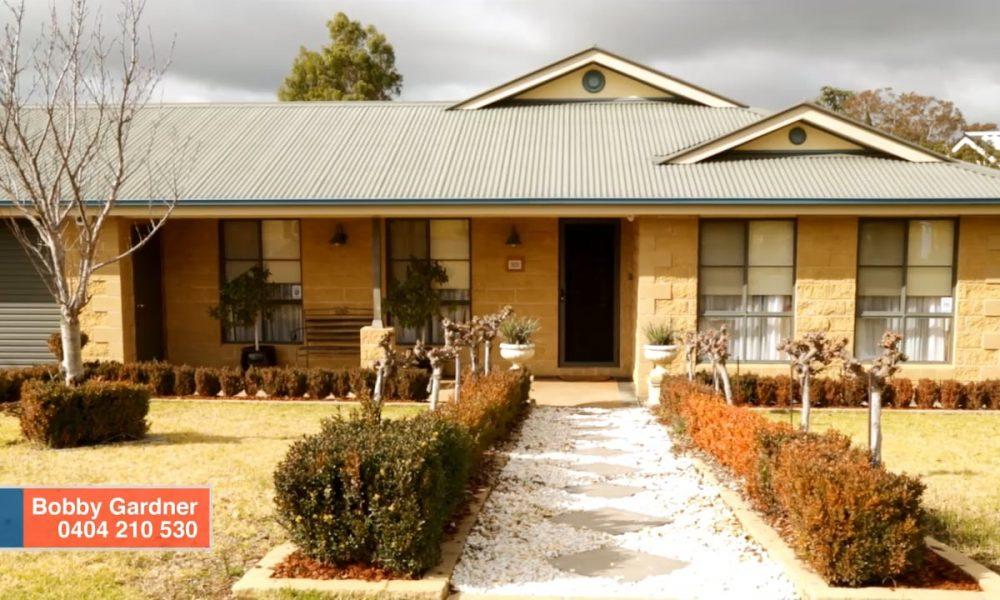 55 Tamar Drive Tatton NSW
