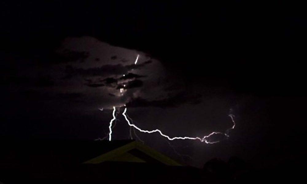 Paldi Crescent Lightning_6869