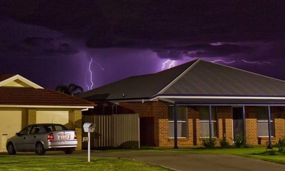 Paldi Crescent Lightning_6873