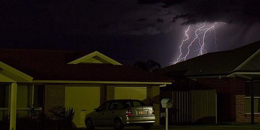 Paldi Crescent Lightning_6878