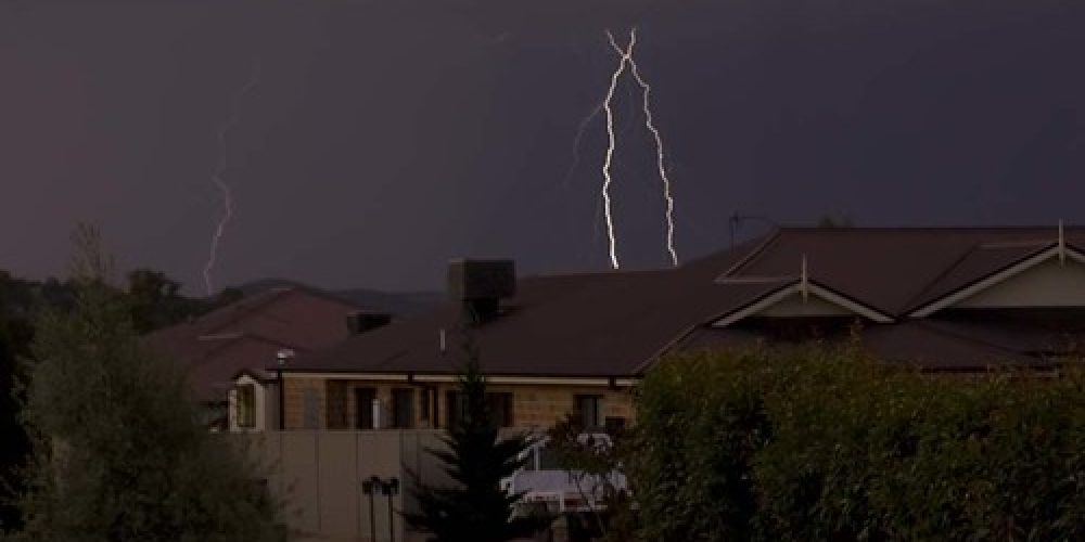 Glenfield Park Lightning_7682