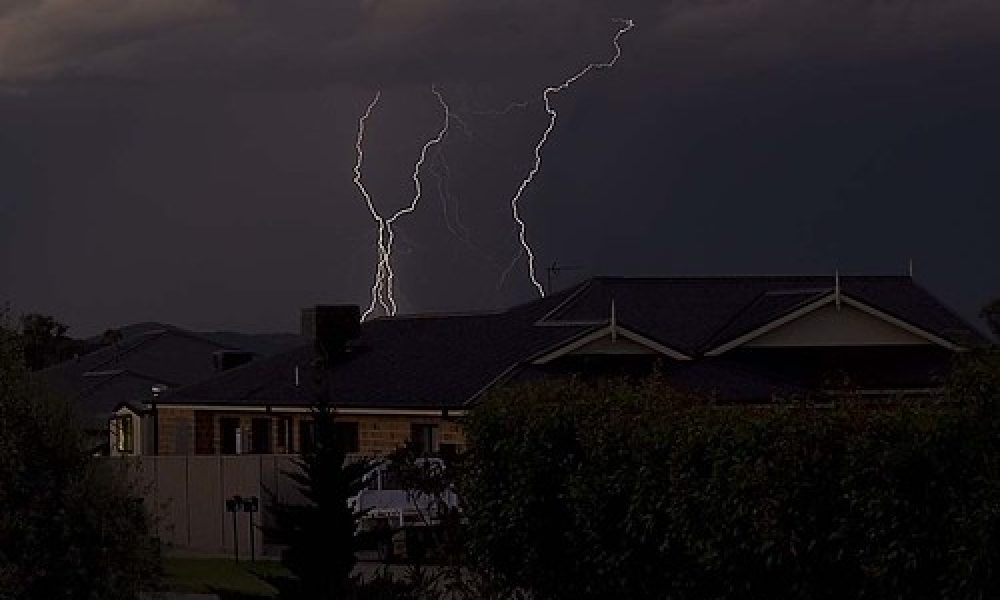 Glenfield Park Lightning_7704