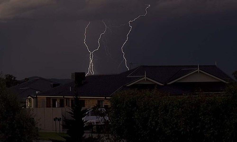 Glenfield Park Lightning_7704