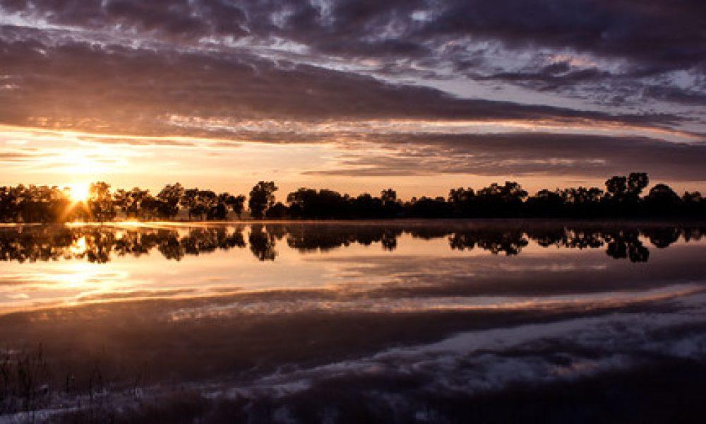 20110814_LakeAlbertSunrise_0020