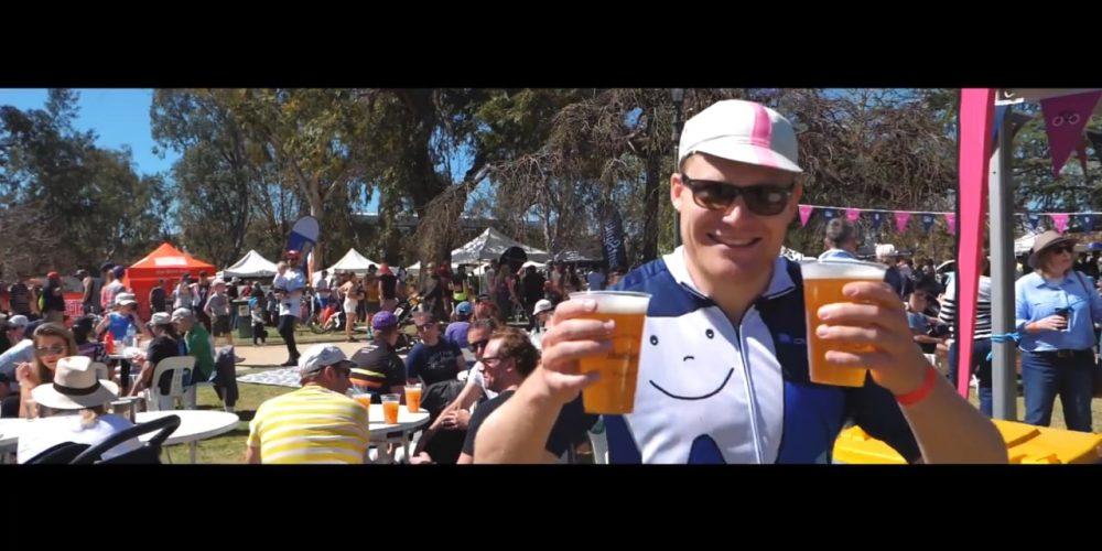 Gears + Beers Festival | Wagga Wagga NSW