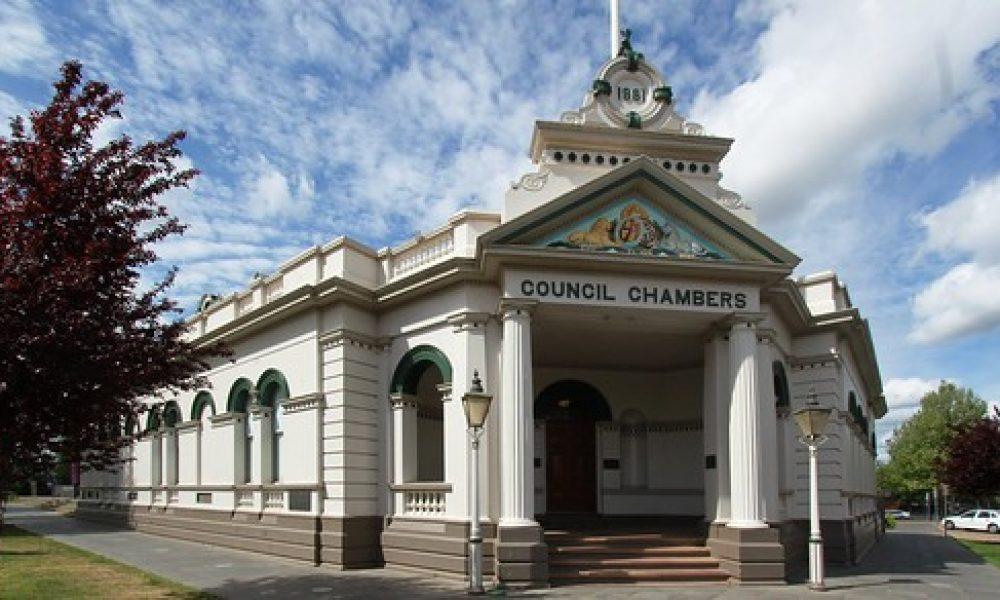 Council chambers IMG_3275