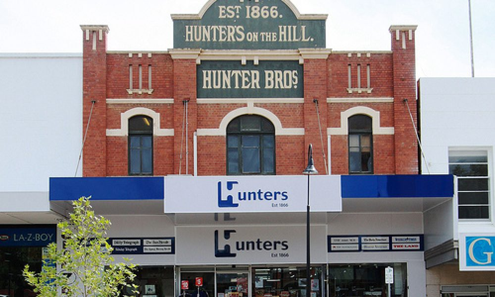 Hunters IMG_3268