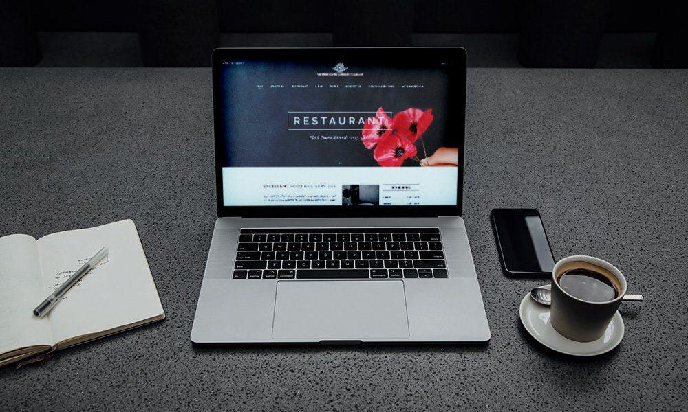 New Narrandera Exies website