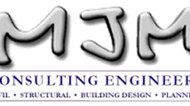 MJM Solutions