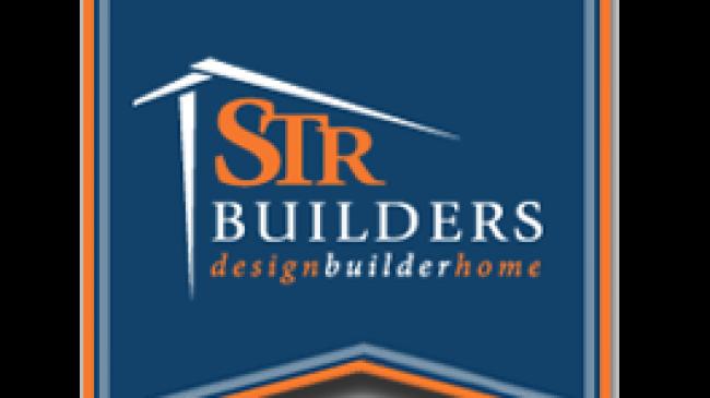 STR Builders