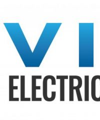 Vine Electrical and Solar Tumut