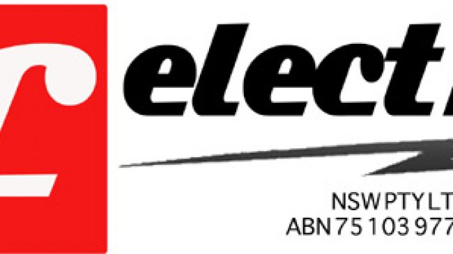 AC Electrics