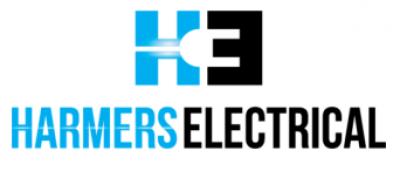 Harmers Electrical Wagga Wagga