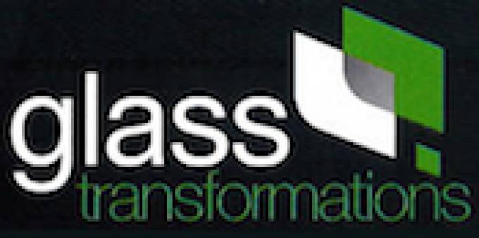 Glass Transformations