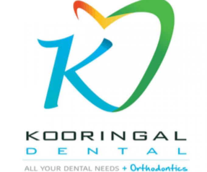 Kooringal Dental