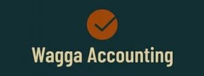 Wagga Accounting