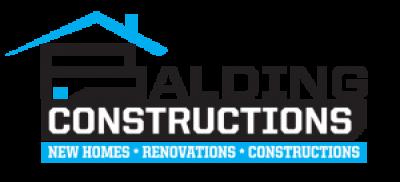 Balding Constructions