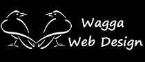 SEO Wagga